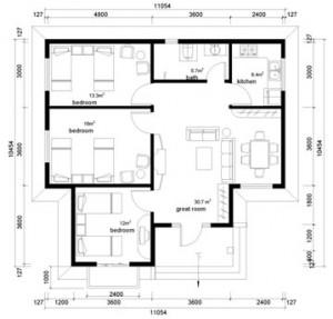202_layout