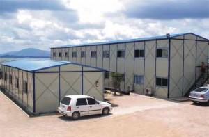 fabrika-prefabrik-evler