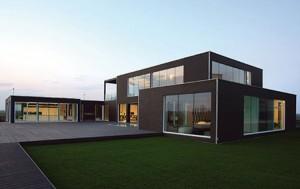 modern-prefabrik-ev1
