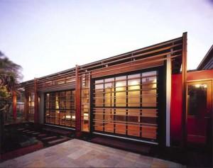 modern-prefabrik-evler