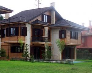 prefabrik-evler2