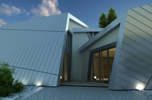 prefabrik-lux-villa-modelleri
