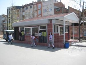 prefabrik-ofisler