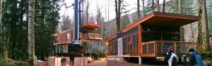 prefabrik-orman-evleri