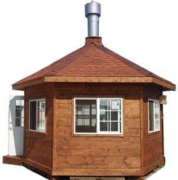prefabrik-sauna
