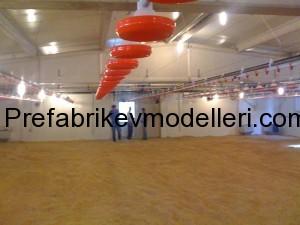 prefabrik-tavuk-ciftligi-8