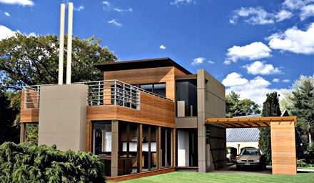Watch further Watch furthermore Casas Lowcost besides Prefabrik Lux Villa Modelleri in addition Schema Pose Tuile Dc12. on low cost houses and plans