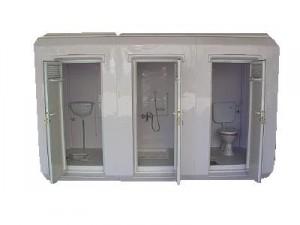 wc-dus-kabini