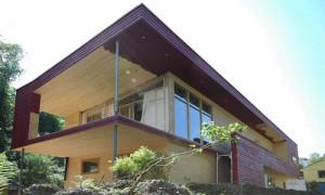 yeni-prefabrik-evler